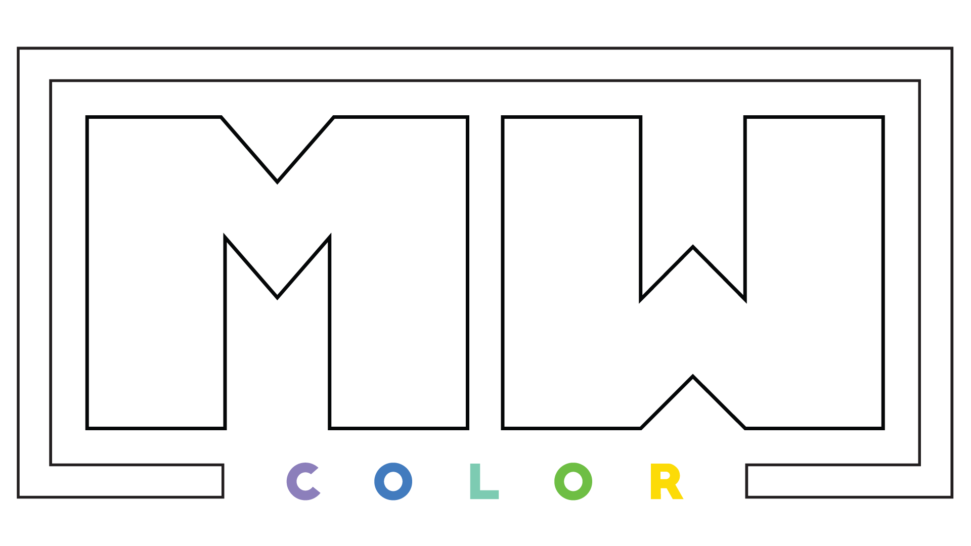 MW Color